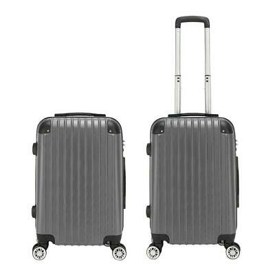High Quality 20 Hardshell Travel Bag Carry-on Spinner Luggage Suitcase