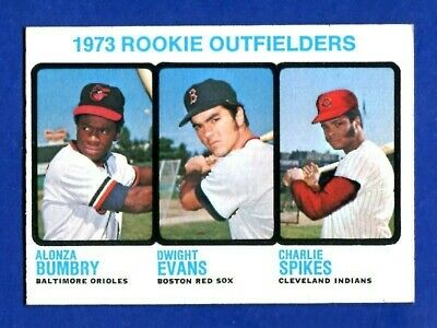 1973 TOPPS PICK YOUR CARD COMPLETE YOUR SET 437-660 VG TO NRMT