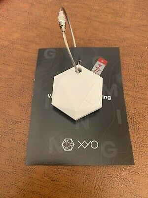 BRAND NEW Sentinel  X XYO geomining network COIN app Unregistered W Tab