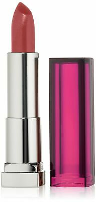 Maybelline New York ColorSensational Lipcolor Hooked On Pink 065 0-15 Ounce