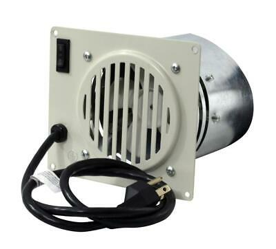 Mr Heater F299200  Blower Assembly For 20K And 30K Btu Vent Free Heaters 201-