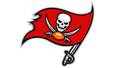 Two 2 Buccaneers vs- Chiefs tickets Sunday Nov- 29th at 405pm