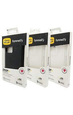 Otterbox Symmetry Series Case for the Samsung Galaxy Note20 Ultra 5G Authentic