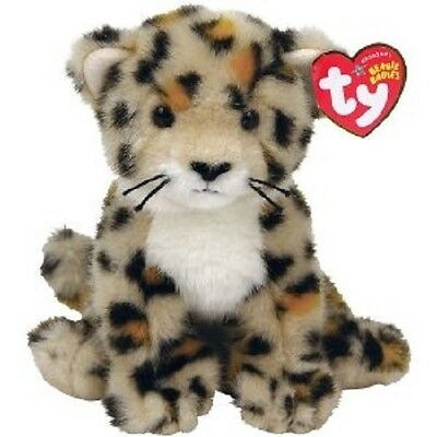 Ty Beanie Baby Spotter
