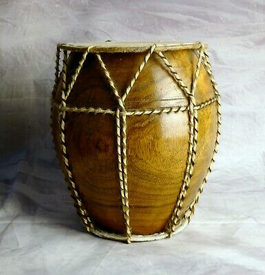 Percussion Inde Rajasthan