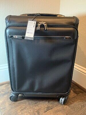 Tumi Arrive Aberdeen Continental Expandable Carry-on 0255961D2