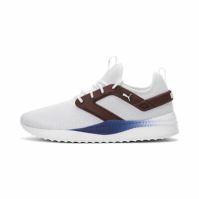 PUMA Mens Pacer Next Excel Sneakers