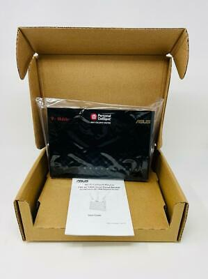 T-Mobile Asus TM-AC1900 Dual Band Wireless Router
