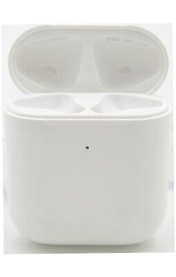Apple AirPods 2nd Generation - Right Left or Charging Case Replacement Only