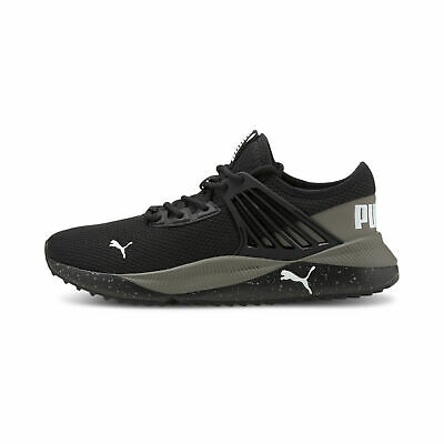 PUMA Mens Pacer Future S Sneakers