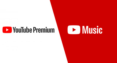 YOUTUBE PREMIUM❤️- YOUTUBE MUSIC🎧 No Ands  100 Wanrranty ❤️