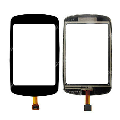 For Garmin Edge 800 810 GPS device LCD Display Touch Screen Digitizer Replace