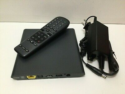AT-T DirectTV Streaming Player Osprey Android Beta Box - Remote C71KW-200