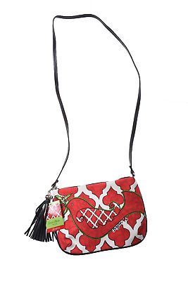 New With Tags -Womens Phone Crossbody By Brighton-WK41