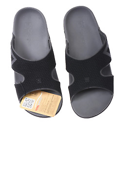 New With Tags -Womens Shoes By Spenco-WK41