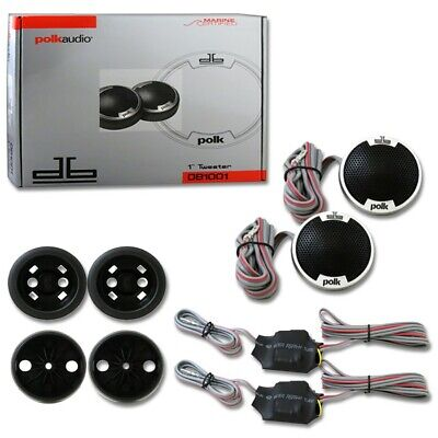 NEW JBL GTO609C 6-5-INCH 2-WAY CAR AUDIO COMPONENT SPEAKER SYSTEM 6-12