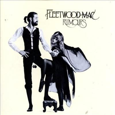 FLEETWOOD MAC - RUMOURS 35TH ANNIVERSARY EDITION NEW CD