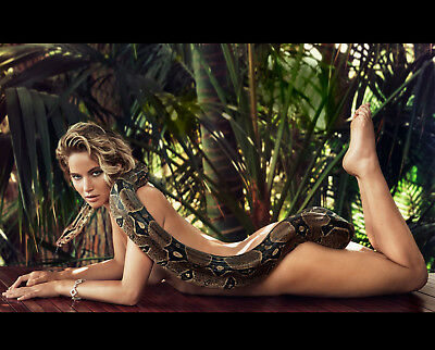 JENNIFER LAWRENCE 8X10 CELEBRITY PHOTO PICTURE HOT SEXY 3