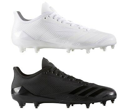 New Mens ADIDAS 5-Star 6-0 Cleat - Football Lacrosse