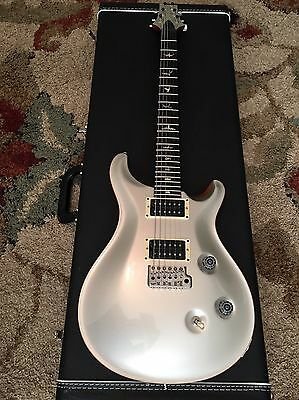 Paul Reed Smith Custom 24 Electric Guitar
