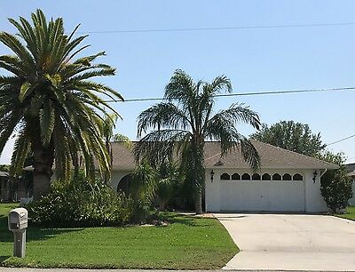 home for sale single family pool jacuzzi fireplace