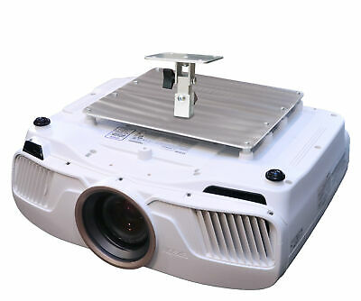 Projector Ceiling Mount for Epson Home Cinema 4000 4010 Pro Cinema 4050