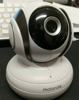 Motorola MBP36S Baby Camera Digital Video Baby Wireless ReplacementExtra Camera