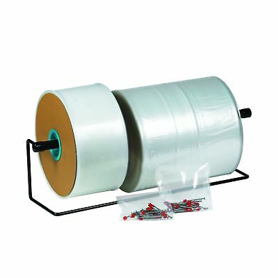 Poly Tubing Clear Bags Roll 1-5 mil 2 3 4 6 mil 2 4 6 8 10 12 14 16 18