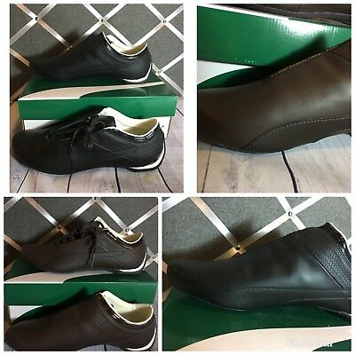 New in box PUMA FUTURE CAT Leather CITY PACK 362417 0203 Shoes Sneakers
