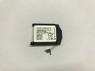 100 OEM NEW EB-BR760ABE Battery For Samsung Gear S3 frontier S3 Classic R760