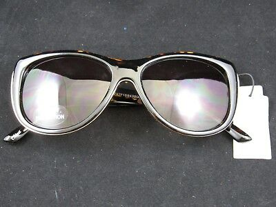 Sunglasses and Readers Grab Bag 150 Pieces all NWT-99 Special