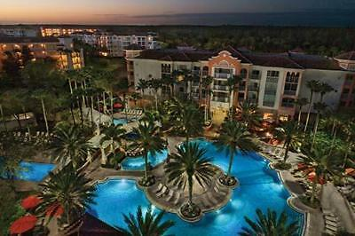 Marriott Vacation Club Destination Points 1000 Points Annual Timeshare