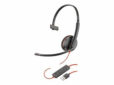 Headsets > Home Telephones & Accessories > Phones & Accessories