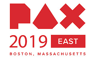 PAX EAST 2019 Saturday Tickets  Passes  Badges