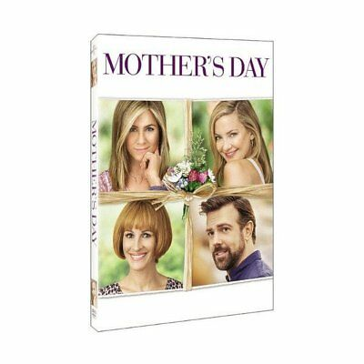 Mothers DayVery Good DVD