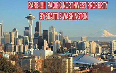PACIFIC COAST SEATTLE WASHINGTON  NO RESERVE HIGH BID WINS REGARDLESS