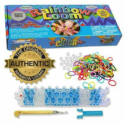 Rainbow Loom Kit 2014 Game of The Year