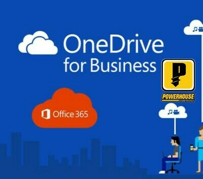 ONEDRIVE 5TB NEW ACC PRIVATE NEW ACC  LAST OFFER