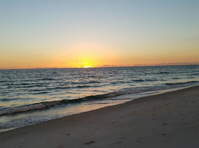 20 miles to the Beach - 0-23 Acre vacant lot Sarasota County FL North Port