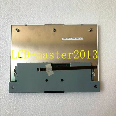 LQ084X5LX01 New Original 8-4 inch LCD display with touch screen Assembly