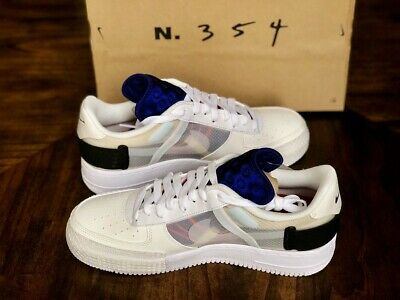 Nike Air Force 1 354 SIZE 11