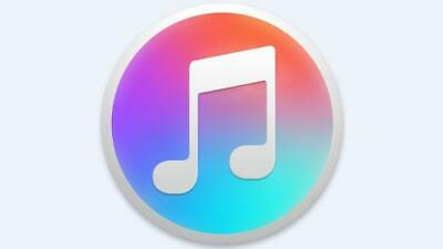 Apple Music 4 Months USA Code For New Users Digital Delivery