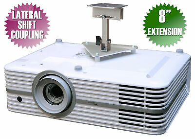Projector Ceiling Mount for Optoma UHD35 UHD38