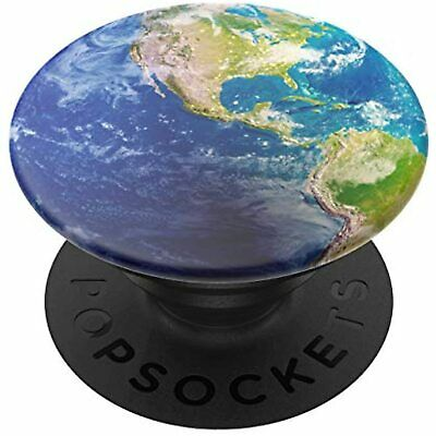 PopSockets PopGrip Expanding Stand and Grip - Put a Spin On It
