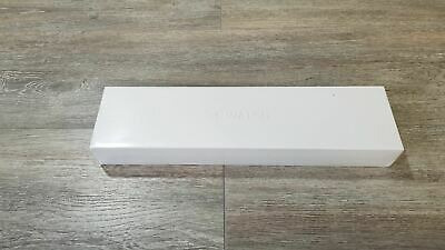 Apple Series 6 Stainless Steel Sport Band 40 MM GPS-Cellular