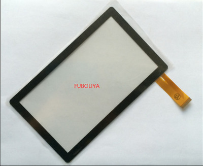 For Contixo V8-2 Kids Learning Tablet Touch Screen Digitizer New Replacement F8