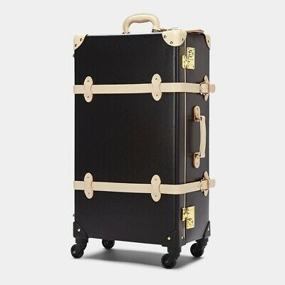Steamline Luggage The Starlet Check In Spinner NWT
