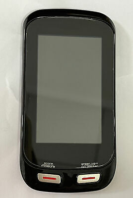 Garmin Approach G8 Golf GPS device LCD Display Touch Screen Digitizer Replace