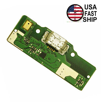 Dock Connector USB Charging Port For Samsung Galaxy Tab A 8-0 SM-T290 t295