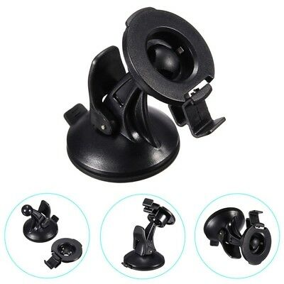 Windscreen Car Suction cup mount holder for Garmin Nuvi 57LM 58LM GPS US